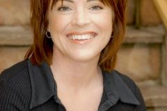 KathleenMadigan2