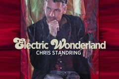 Chris-Standring008