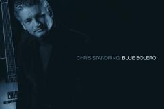 ChrisStandring